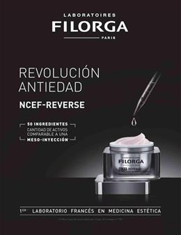FILORGA NCEF-REVERSE