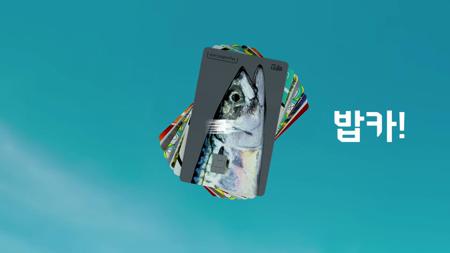 배민현대카드